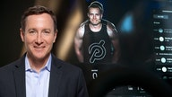 Peloton CEO: The uphill climb to creating an at-home fitness behemoth