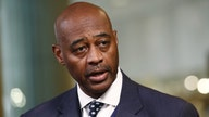 Citibank's Ray McGuire to run for NYC mayor