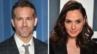 Ryan Reynolds, Gal Gadot to make 'Red Notice' return as Netflix resumes production