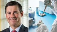 New coronavirus antibody treatment by Eli-Lilly reduces need for hospitalization: study