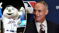 MLB commissioner 'hopeful' Mets sale will be approved by November