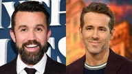 Ryan Reynolds, Rob McElhenney in talks to acquire fifth-tier Welsh soccer team