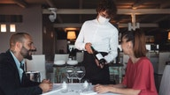 Michelin restaurant guide returns in these cities after being on pause during the pandemic