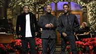 'Saturday Night Live' bringing live audience back with strict coronavirus restrictions