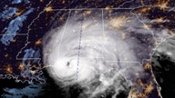 Hurricane Sally triggers power outages for over 500,000 along Gulf Coast