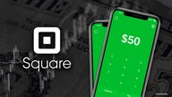 Cash App's popularity during COVID-19 pandemic boosts Square's stock
