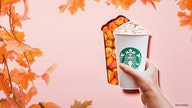 Starbucks pumpkin spice latte early release reportedly boosted foot traffic, firm says