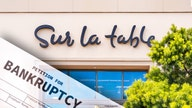 Sur La Table closing more stores under new ownership after bankruptcy