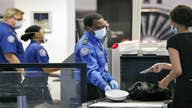 TSA at Pittsburgh airport stops loaded gun from being brought onto flight