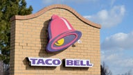 Taco Bell partners with DoorDash for delivery services