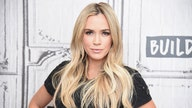 'RHOBH' star Teddi Mellencamp defends weight loss program after critics speak out