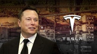 Tesla posts record results, 'next phase of growth' in focus
