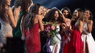 Miss USA tickets at Graceland sold out in 'minutes,' Elvis Presley Enterprises owner says