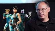 Epic Games CEO Tim Sweeney says rights of users and creators are 'foundation' of App Store dispute