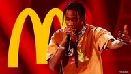 McDonald's Travis Scott partnership popularity is leading to ingredient shortages across the country