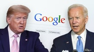 Google bans political ads ahead of Biden inauguration
