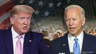 US economy top among investors' 2020 election concerns