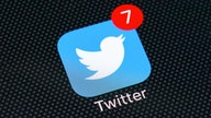 Twitter's 'Fleets' have launched to confused users