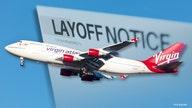 Virgin Atlantic cuts 1,150 more jobs