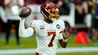 FedEx ripped over Washington Football Team name change during shareholder meeting
