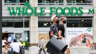 Whole Foods' private label nutritional supplement recalled over undeclared allergens