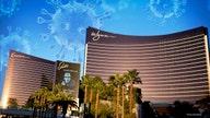 Wynn Las Vegas reveals 548 positive COVID-19 cases among employees