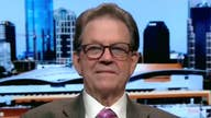 US economy perfectly poised for 'very rapid' recovery: Art Laffer
