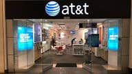 Mississippi subpoenas AT&T for records on $300M project