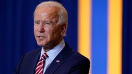 Biden's tax plan could destroy 3M jobs, former Trump economist projects