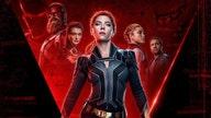 Disney fires back at Scarlett Johansson over 'Black Widow' streaming lawsuit