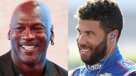 Michael Jordan joins NASCAR as team owner, Bubba Wallace to drive for him