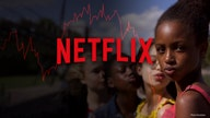 'Cuties' movie sees Netflix users flock to the screen due to controversy