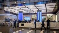 JPMorgan bringing back employees to office regardless of COVID-19 vaccine status