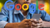Google to block political ads starting the day after general election