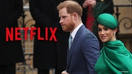 Meghan Markle, Prince Harry's Netflix deal doesn't please UK citizens, survey says