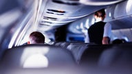 FAA issues penalties to allegedly disruptive airline passengers