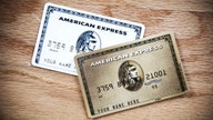 AmEx sees drop in revenue as pandemic slows travel, dining