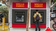 Wells Fargo CEO Scharf's pay drops nearly 12% in 2020