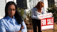 Million mortgage borrowers fall through coronavirus safety net