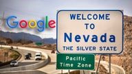 Google receives $25M tax break from Nevada to build facility