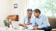 3 things to do immediately if you have no retirement savings