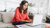 Tax deductions when working from home — everything to know