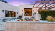 Chris Hemsworth and brothers list $4.9M Malibu retreat
