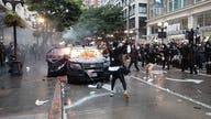 Apple provided Seattle investigators with iCloud data belonging to rioter accused of setting police car on fire