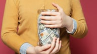 Dave Ramsey: Why this habit may give you more money than a salary boost
