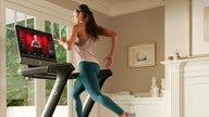 Peloton launching cheaper treadmill, cutting bike price