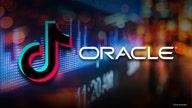 TikTok sale to Oracle, Walmart is shelved as Biden reviews security