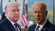 Stocks seek direction ahead of Trump-Biden debate