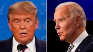 Trump would cut taxes by about $1.7T, Biden would hike by $4.3T: Budget watchdog