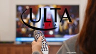 Ulta beauty returns to TV advertising after a pandemic pause